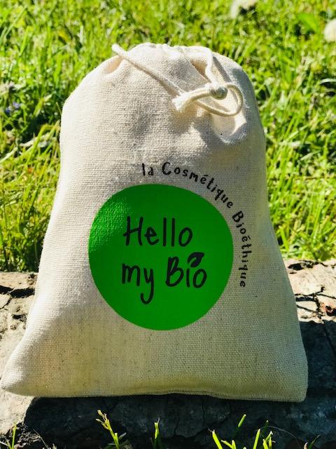 "<img src=""IMG_3700.jpg"" alt=""pochon coton bio fairtrade indispensables""/>"