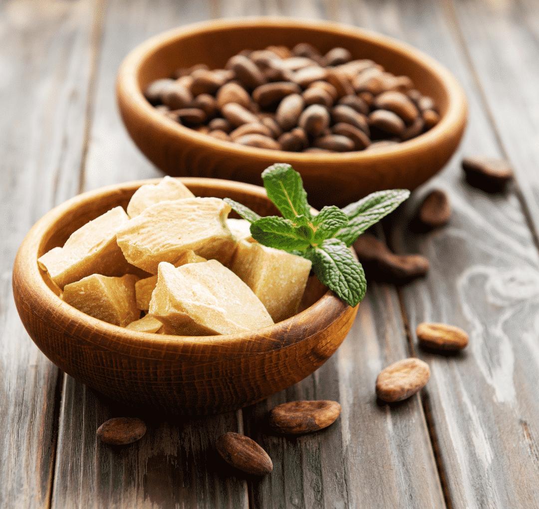 """<img src=""""Sans-titre-87-e1627982201251.png"""" alt=""""beurre de cacao"""">"""