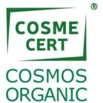 BIO COSMOS Savons shampoings dentifrices déodorants