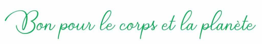 """""""img src=""""Bon-pour-le-corps-et-la-planete.jpg"""" alt=""""savon mojito bon pour le corps et la planète""""/>"""