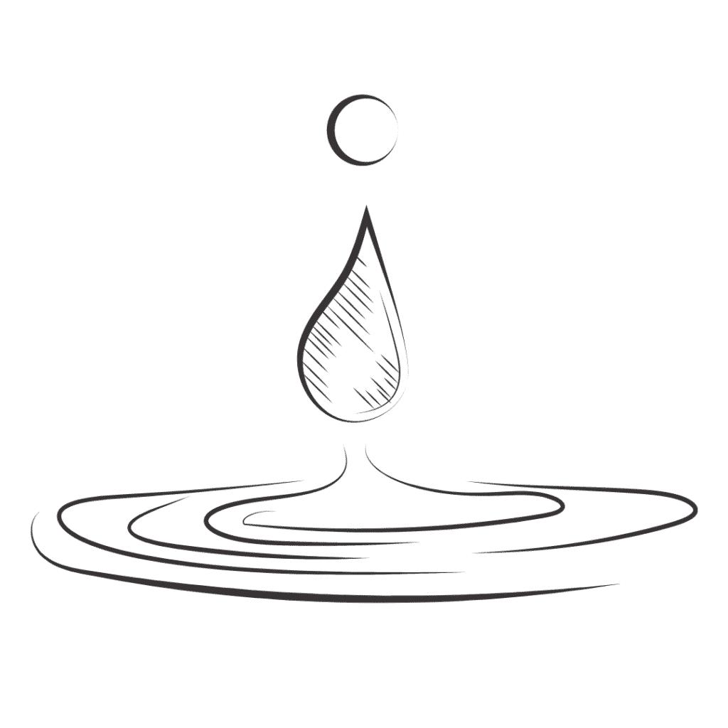 "<img src=""logo-mp.png"" alt=""utilisation savon mojito""/>"