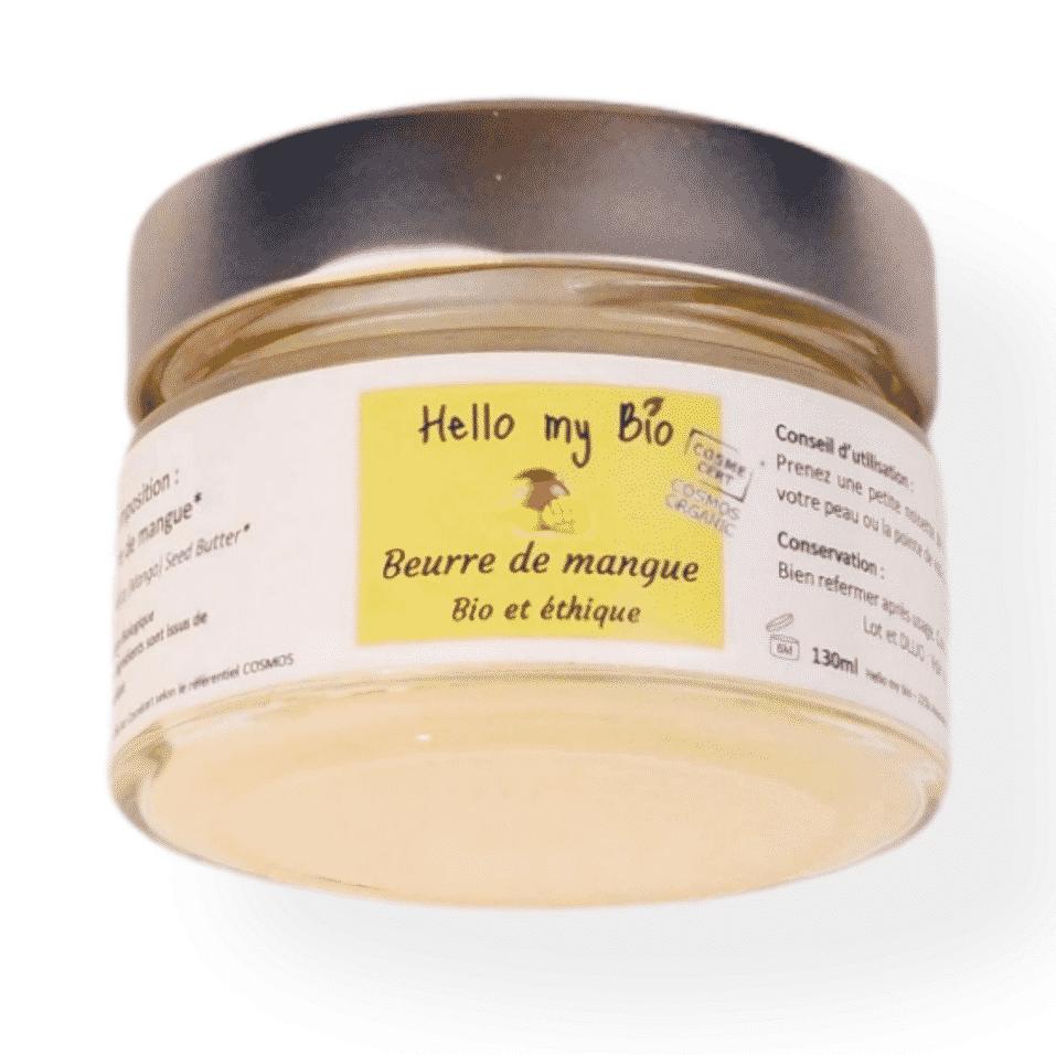 "<img src=""BEURRE DE MANGUE.png"" alt=""beurre de mangue""/>"