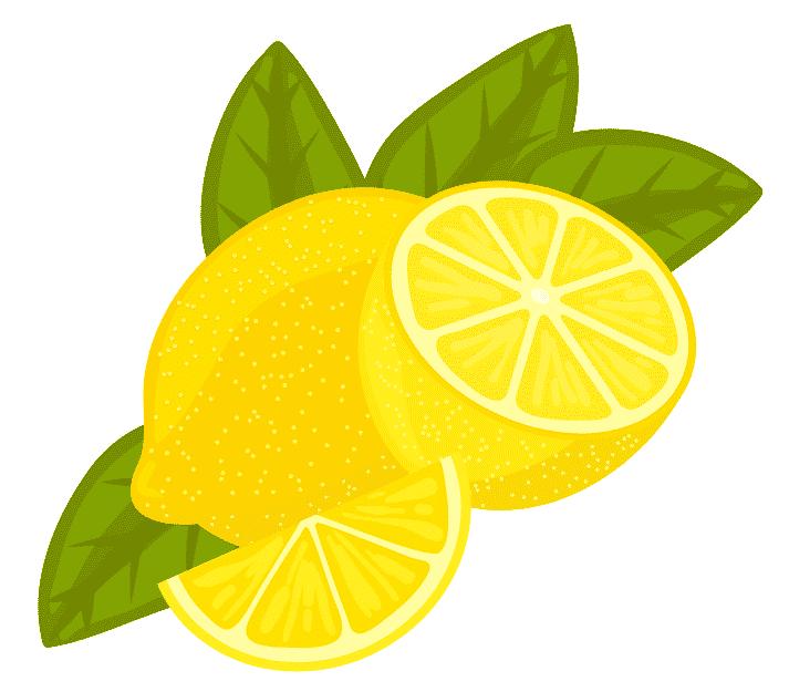 """<img src=""""Sans-titre-66-1.png"""" alt=""""citron"""">"""