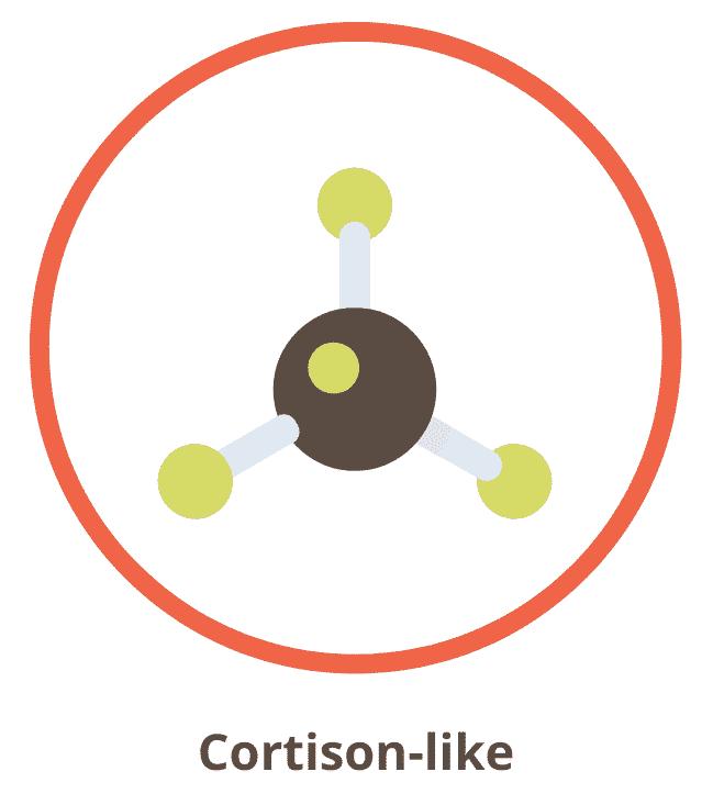 "<img src=""cortison-like.png"" alt=""cortisonlike"">"