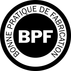 BPF Savons shampoings dentifrices déodorants